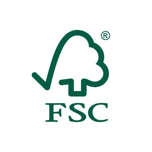 FSC.Case.Awardshow