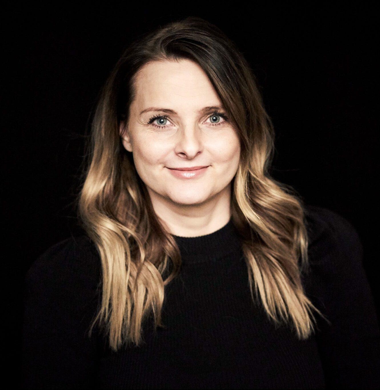 MarianneArvedsen.SalesManagerALIVE.Eventburau