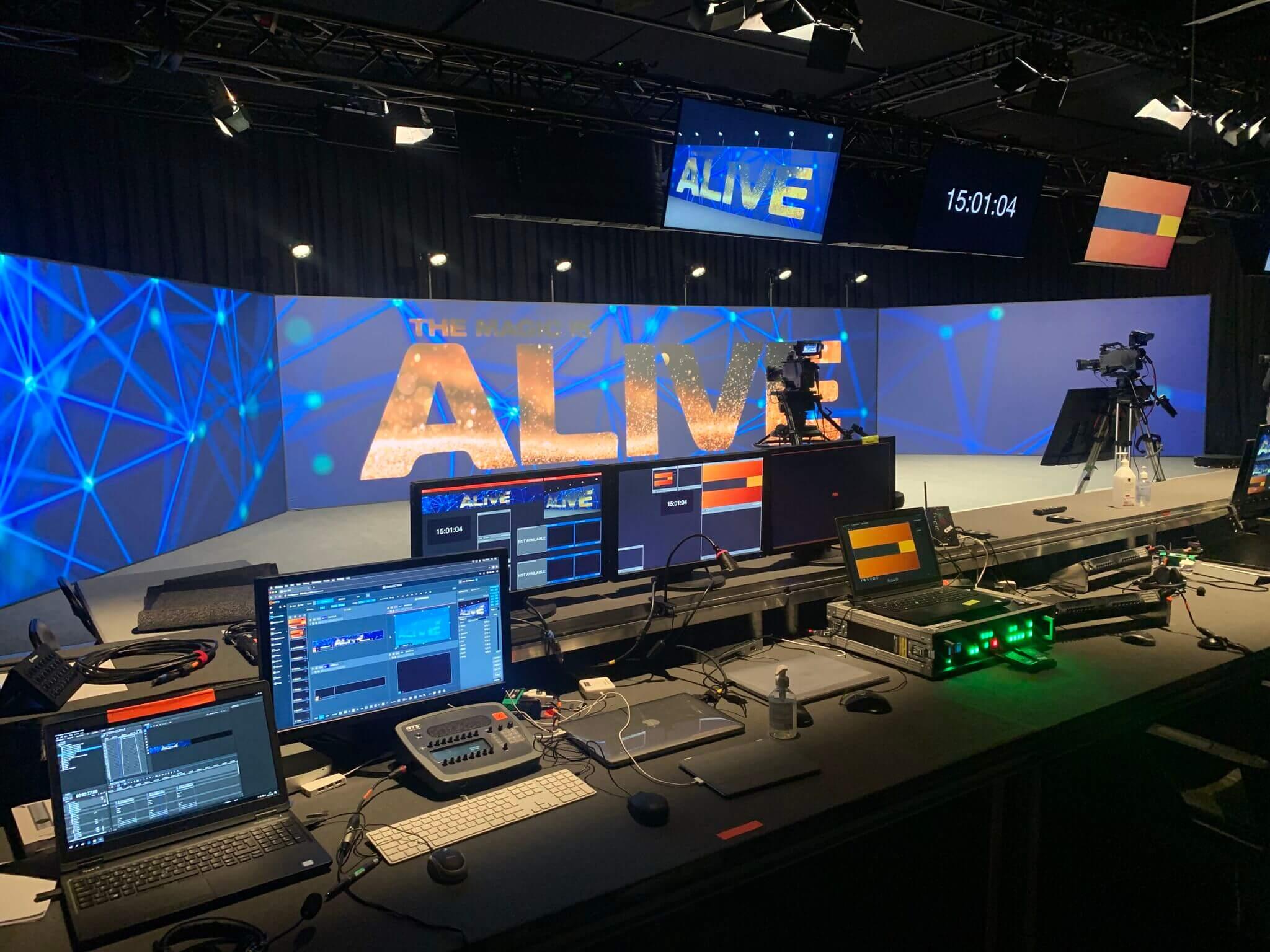 Virtueltevent.virtuelpressevisning.eventkøbenhavn
